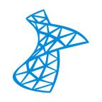 PIVOT and UNPIVOT in Sql Server